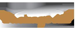 Packageall Logo