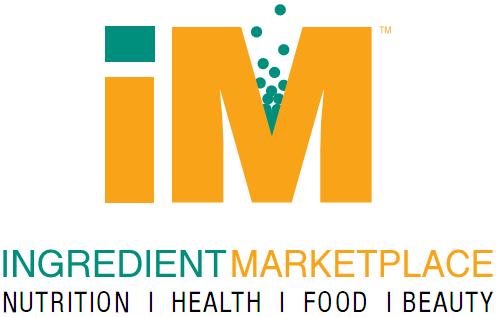 Ingredient Marketplace Orlando, Florida 2016
