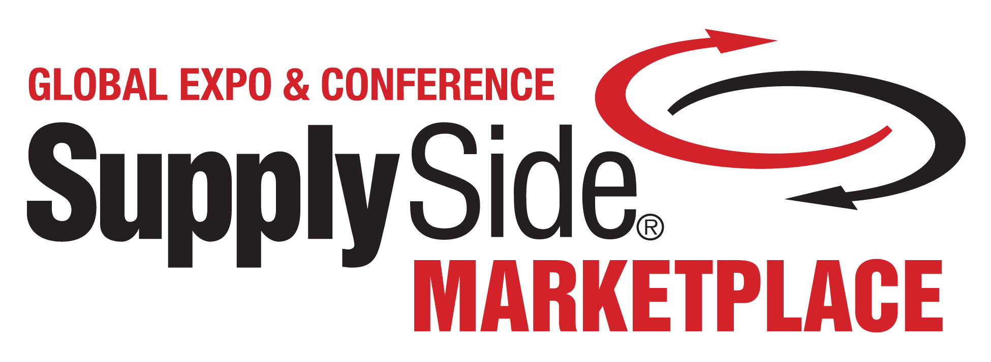 SupplySide Marketplace New York, NY 2013