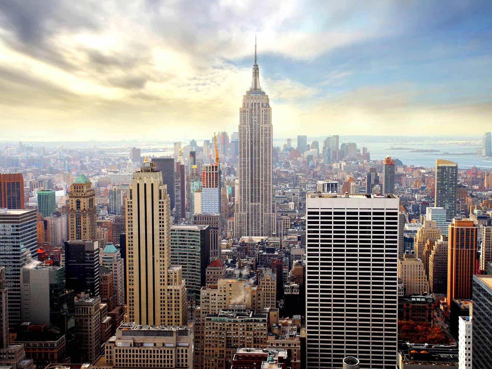 INTERPHEX New York, NY 2013