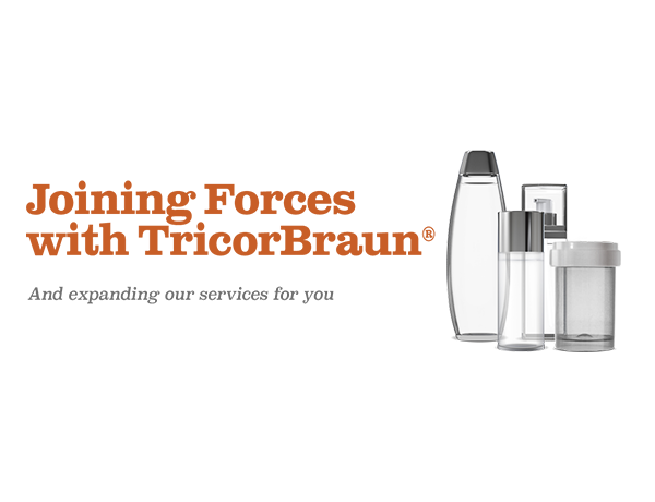 TricorBraun Acquires Package All