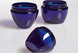 6oz PET Venetian Jar 70/400