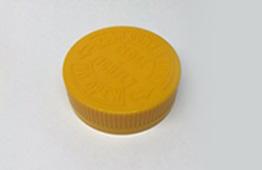 CRC Yellow HS035 38/400