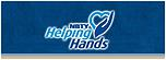 NBTY Helping Hands