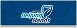 NBTY Helping Hands