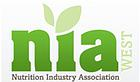 Nutrition Industry Association
