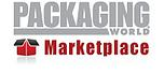 Packaging World Marketplace